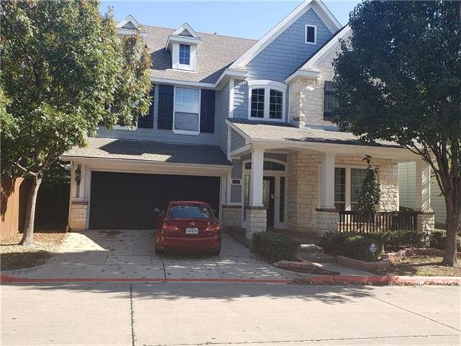 2410 Grizzly Run Lane, Euless, TX 76039 - Image 1