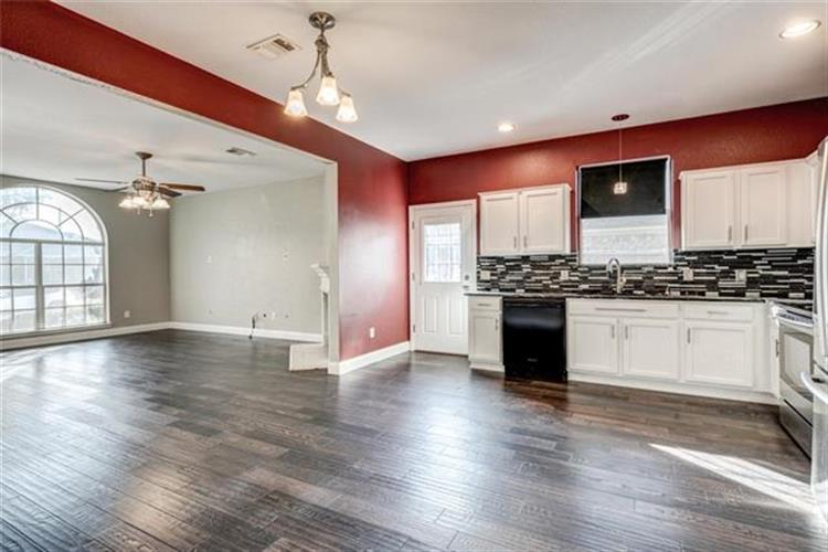 1507 Rancho Domingues Road, Corinth, TX 76210 - Image 1