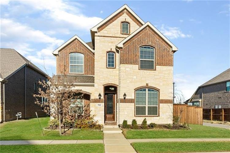 7163 Isle Royal Lane, Irving, TX 75063 - Image 1