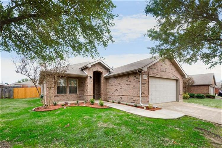 2115 Rose May Drive, Forney, TX 75126 - Image 1