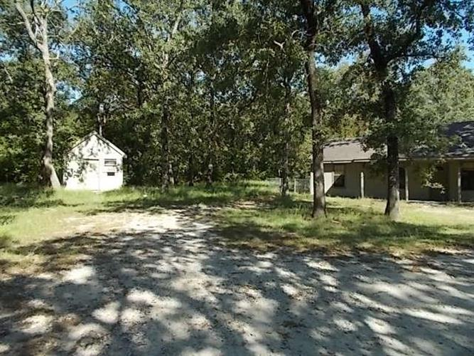 1250 VZ COUNTY ROAD 2403, Canton, TX 75103 - Image 1