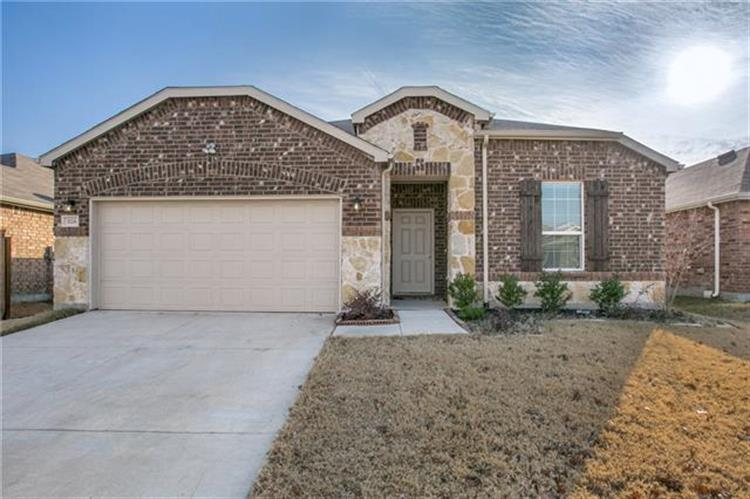 3124 Montserrat Creek Drive, Little Elm, TX 75068 - Image 1