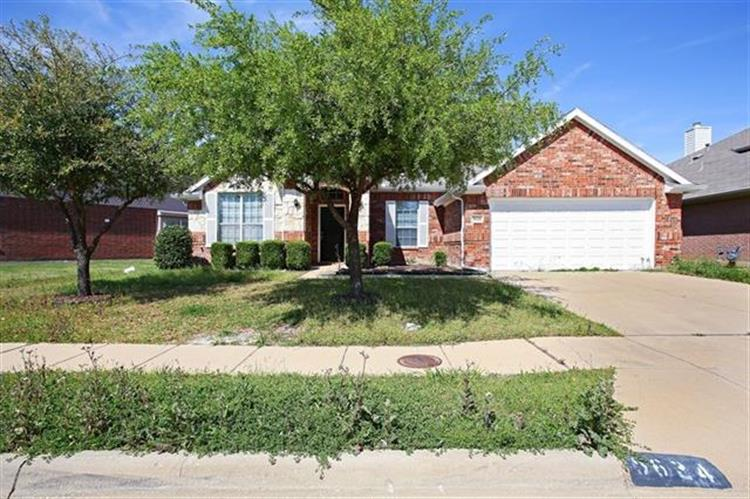 5624 Paladium Drive, Dallas, TX 75249 - Image 1