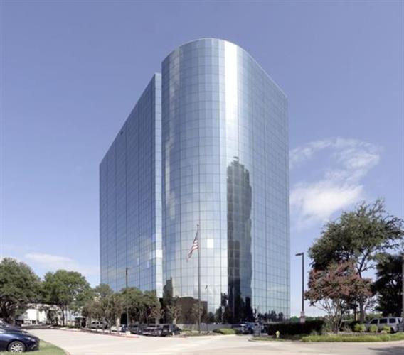3010 Lyndon B Johnson Freeway, Dallas, TX 75234 - Image 1