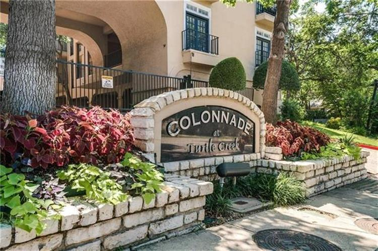 3311 Blackburn Street, Dallas, TX 75204 - Image 1