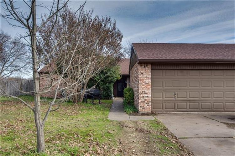 7008 Windhaven Road, North Richland Hills, TX 76182 - Image 1