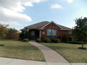 11923 Stephenville Drive, Frisco, TX 75035 - Image 1