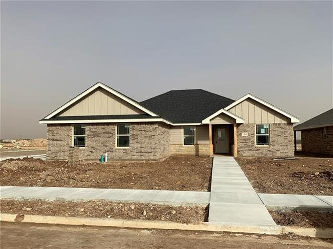 7401 Security Lane, Abilene, TX 79602 - Image 1