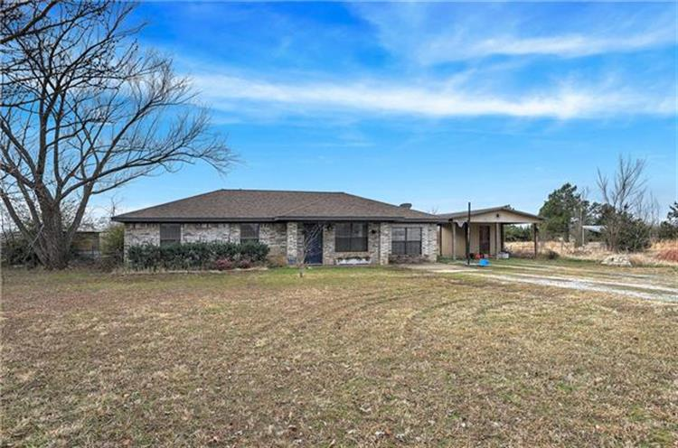 1636 Middle Road, Denison, TX 75021 - Image 1