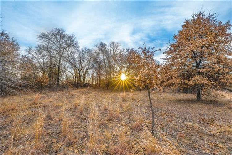 TBD-3 Timber Oaks Lane, Boyd, TX 76082 - Image 1