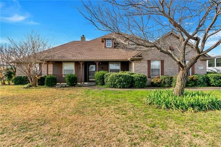 1725 Assembly, Saginaw, TX 76179 - Image 1