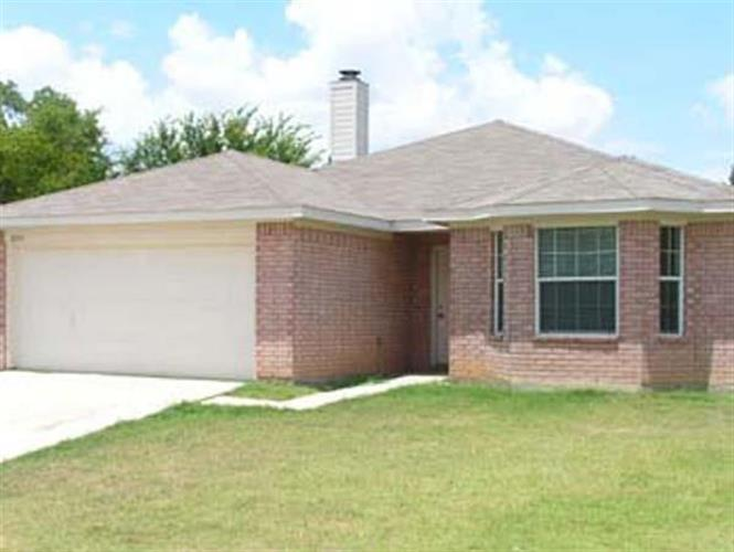 6312 Over Lake Drive, Fort Worth, TX 76135 - Image 1