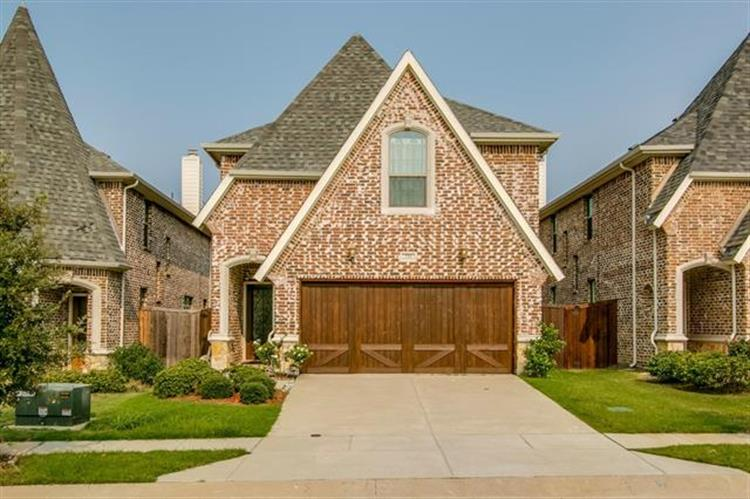 712 W Davinci Court, Coppell, TX 75019 - Image 1