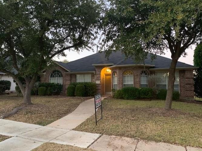 11406 Sunrise Lane, Frisco, TX 75035 - Image 1