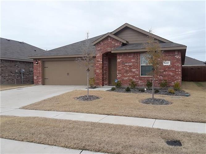 1037 Sewell Drive, Royse City, TX 75189 - Image 1