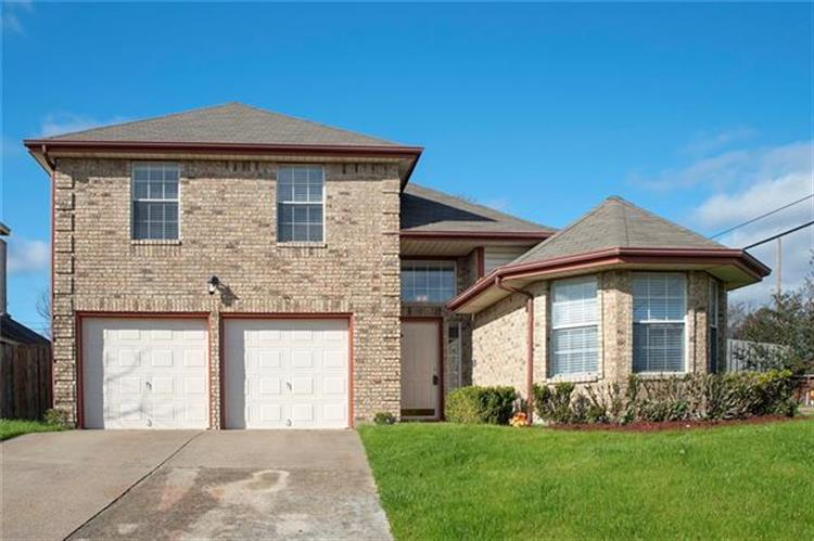 700 Bishop Street, Cedar Hill, TX 75104 - Image 1