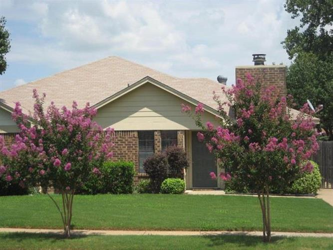 2708 Brittany Drive, Euless, TX 76039 - Image 1