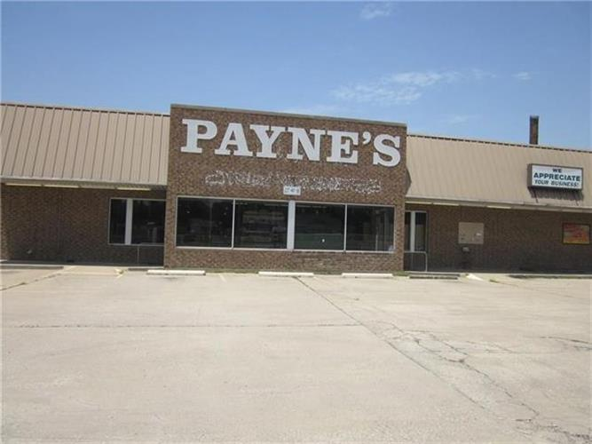 2317 State Highway 66 , Caddo Mills TX 75135 For Rent, MLS # 14012459,  Weichert com
