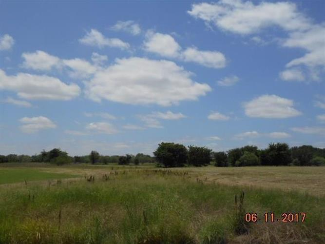00 Highway 199 Road, Springtown, TX 76082 - Image 1