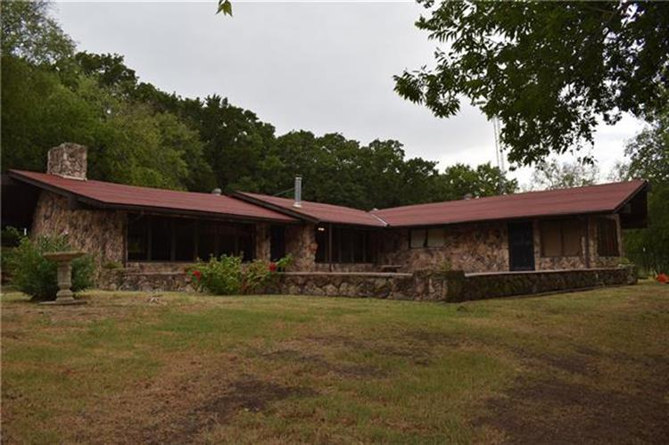 10431 Lakeview Trail, Quinlan, TX 75474 - Image 1