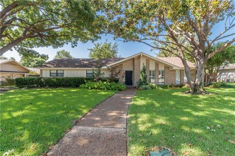 4838 Thunder Road, Dallas, TX 75244 - Image 1