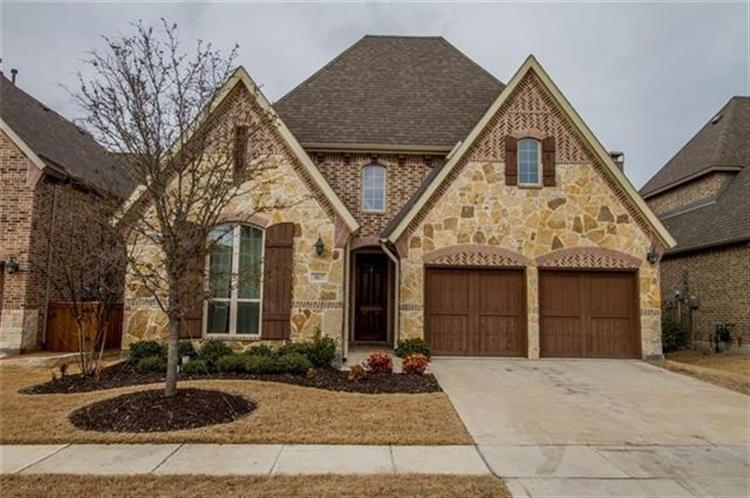 3017 Avondale, The Colony, TX 75056 - Image 1