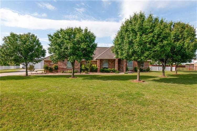 2516 Aston Way, Haslet, TX 76052 - Image 1