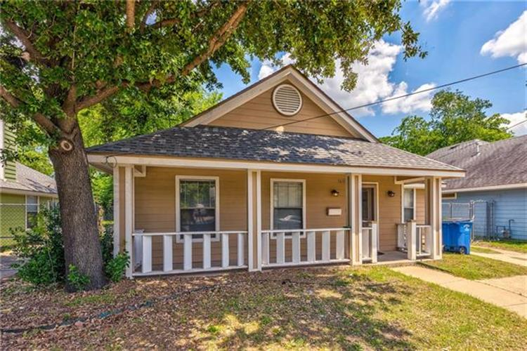 3614 Colonial Avenue, Dallas, TX 75215 - Image 1
