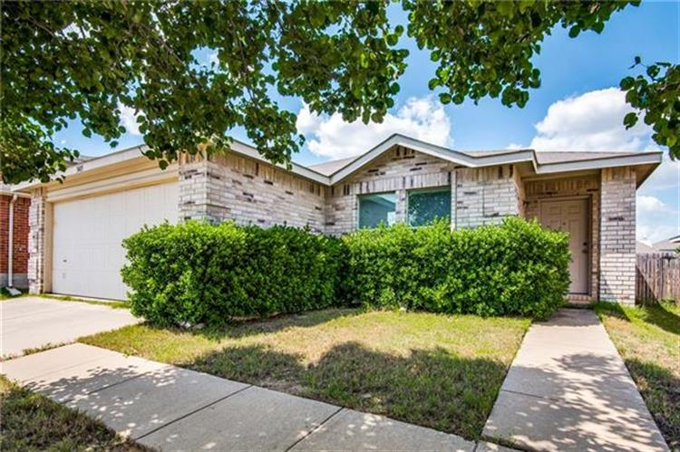 5405 Shiver Road, Fort Worth, TX 76244 - Image 1