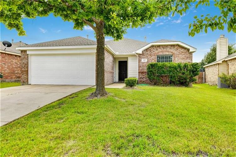 1127 Cumberland Drive, Forney, TX 75126 - Image 1