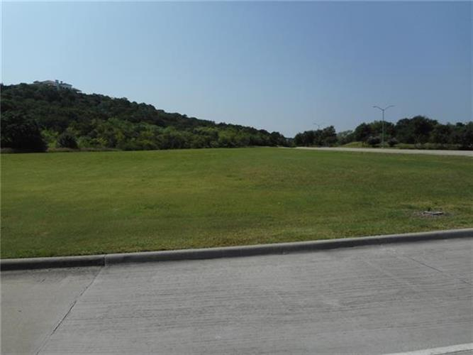 600 Lake Ridge Parkway, Cedar Hill, TX 75104 - Image 1