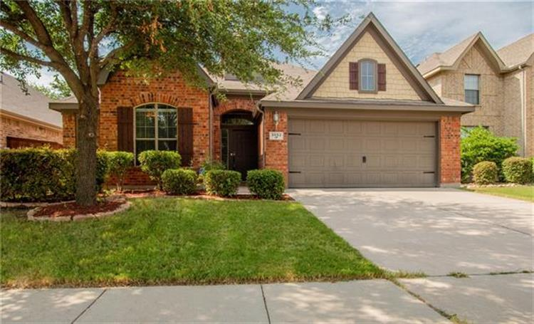 3552 Furlong Way, Fort Worth, TX 76244 - Image 1