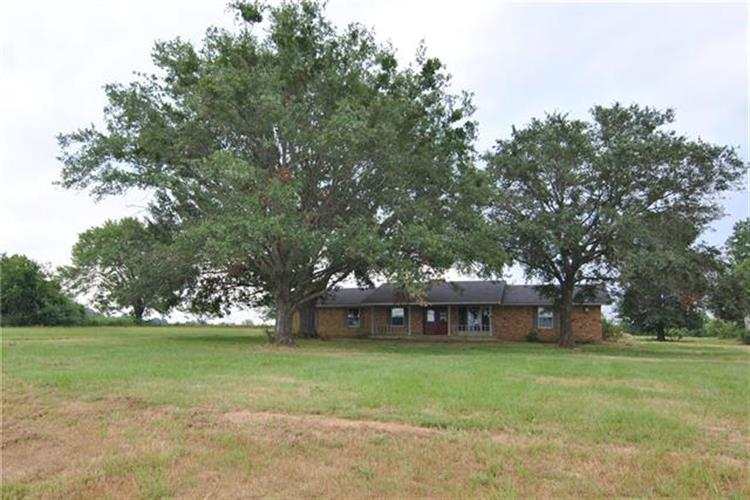 743 Vz County Road 4110, Canton, TX 75103 - Image 1