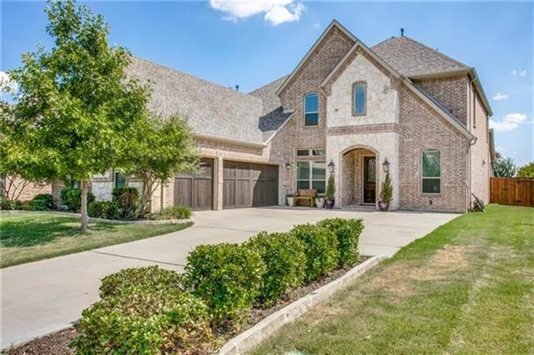 1074 Brookfield Path, Keller, TX 76248 - Image 1