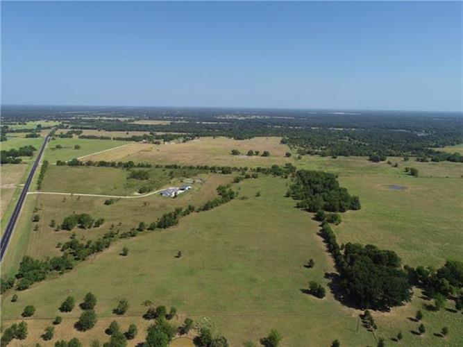 000 Farm Road 275, Cumby, TX 75433 - Image 1