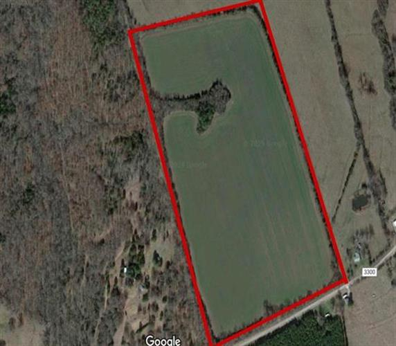 1981 County Road 3300, Avery, TX 75554 - Image 1