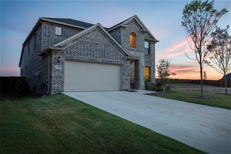 1221 Indian Grass Lane, Argyle, TX 76226 - Image 1
