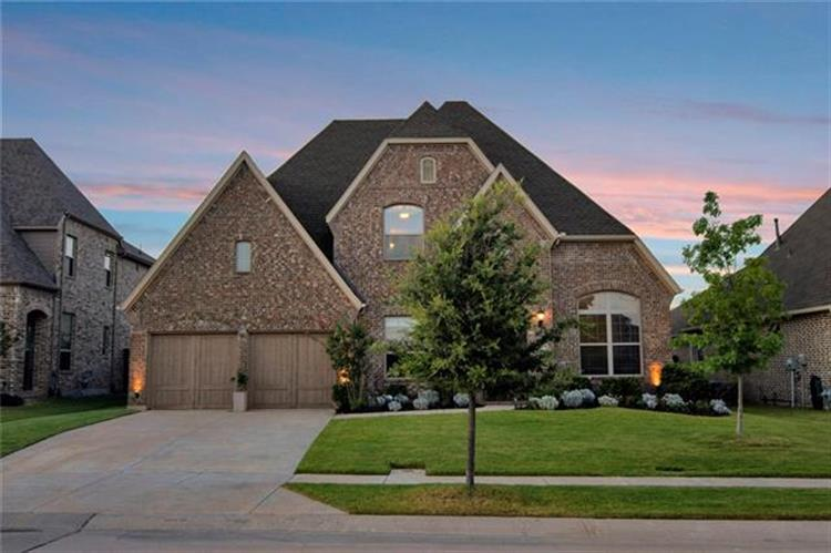 932 Highpoint Way, Roanoke, TX 76262 - Image 1