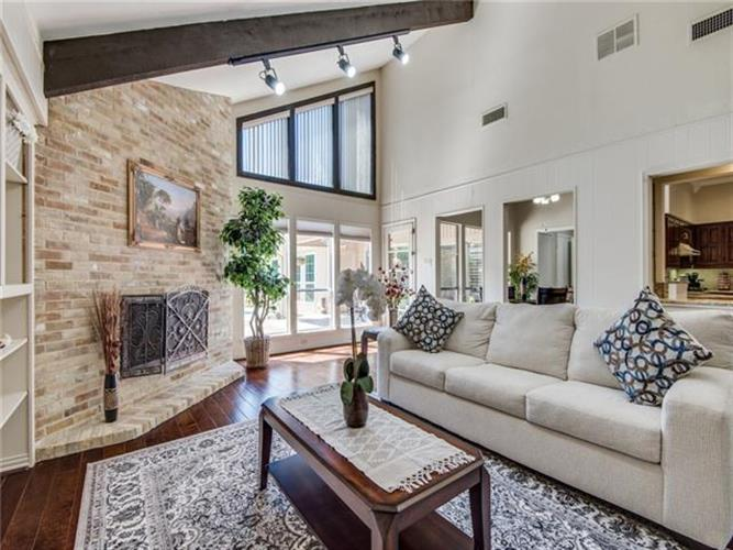 13814 Wooded Creek, Farmers Branch, TX 75244 - Image 1