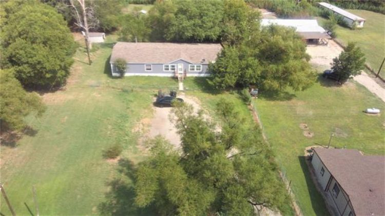 532 Cedar Ridge Drive, Red Oak, TX 75154 - Image 1