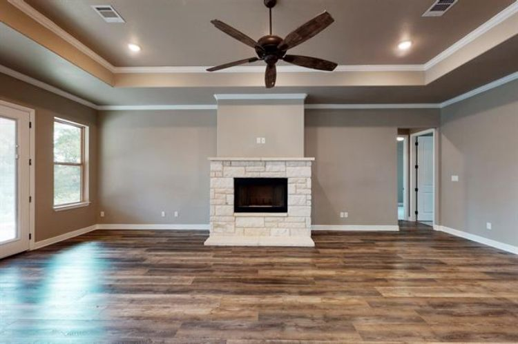 3864 Legend Trail, Granbury, TX 76049 - Image 1