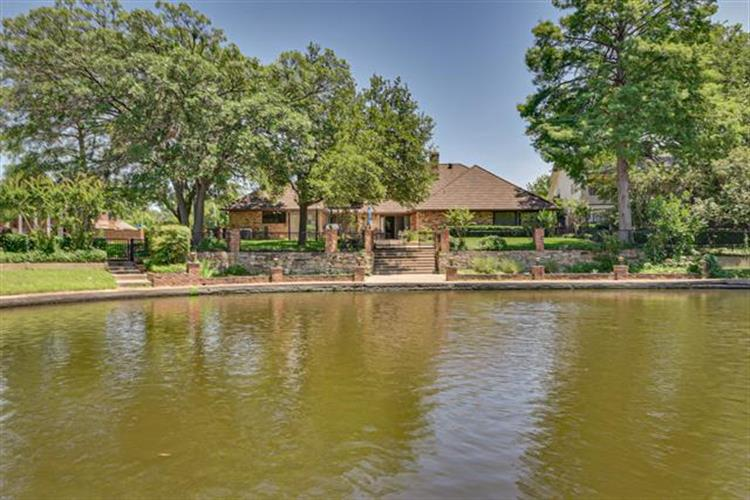 1408 Crowley Road, Arlington, TX 76012 - Image 1
