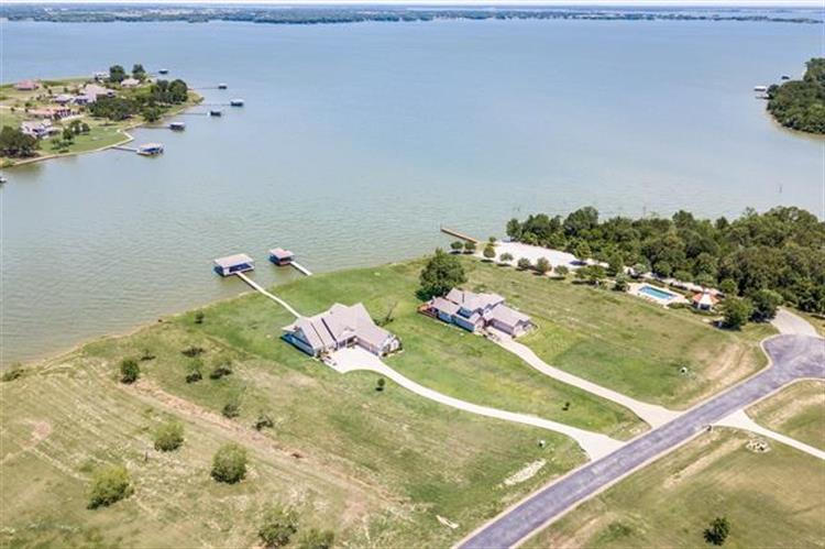 116 Lake Vista, Streetman, TX 75859 - Image 1