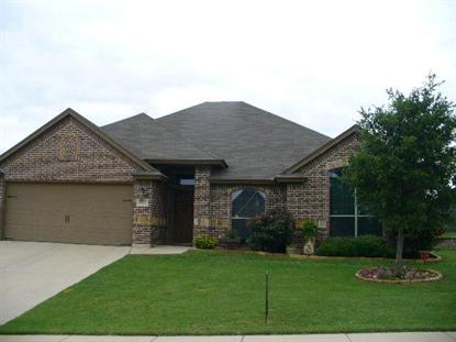 1922 Starwood Drive, Weatherford, TX