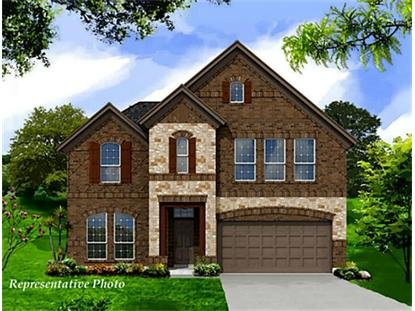 2469 Ranchview , Little Elm, TX