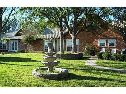 231 Avolyn Drive , Brownwood, TX