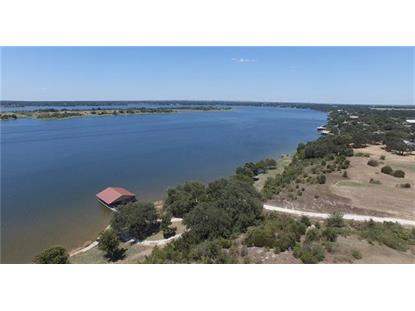 5600 Gee Road  Granbury, TX MLS# 13293998