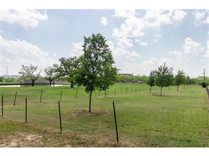 0 E Bob Jones Road  Southlake, TX MLS# 13344506