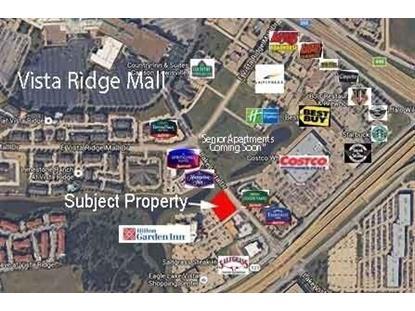 SH21 Hilton Garden INN , Lewisville, TX Design Inspirations