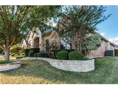2237 Homestead Lane , Plano, TX